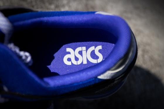 sneaker-freaker-asics-gel-lyte-iii-alvin-purple-11