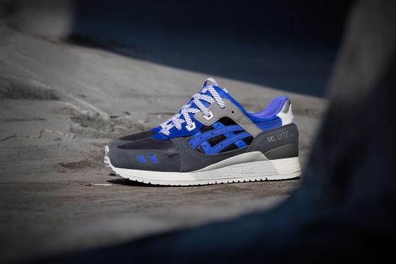 sneaker-freaker-asics-gel-lyte-iii-alvin-purple-12
