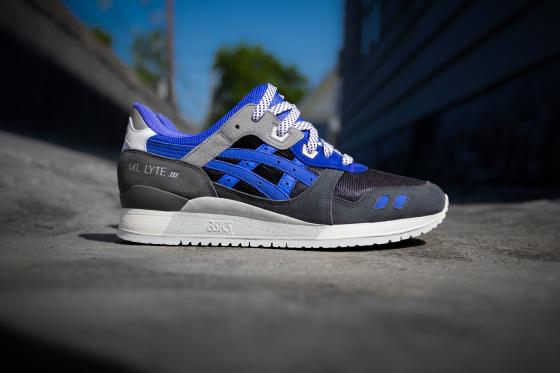 sneaker-freaker-asics-gel-lyte-iii-alvin-purple-2