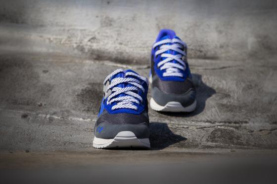 sneaker-freaker-asics-gel-lyte-iii-alvin-purple-3