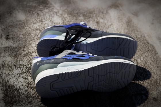 sneaker-freaker-asics-gel-lyte-iii-alvin-purple-4