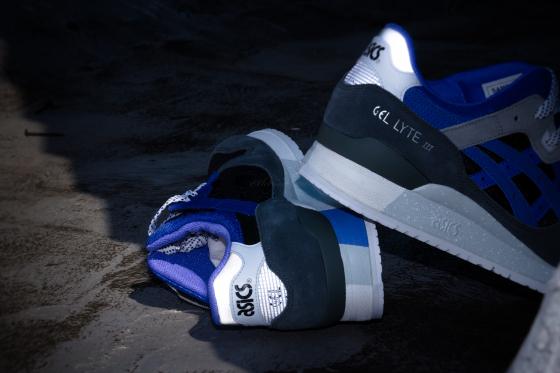 sneaker-freaker-asics-gel-lyte-iii-alvin-purple-6