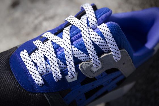 sneaker-freaker-asics-gel-lyte-iii-alvin-purple-8