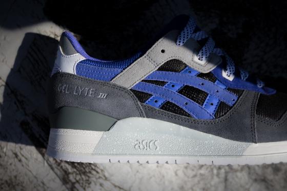 sneaker-freaker-asics-gel-lyte-iii-alvin-purple-9
