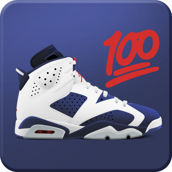 sneaker-genius-iphone-app