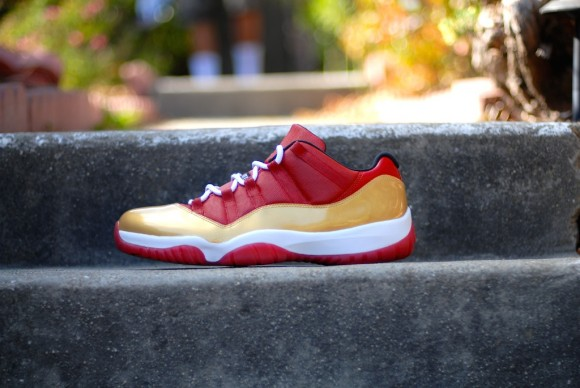 air-jordan-retro-11-lows-ray-allen-pe-ring-ceremony-aways-customs-by-have-air-customs