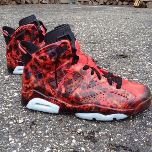 air-jordan-retro-6-lava-customs-by-swb-artwear
