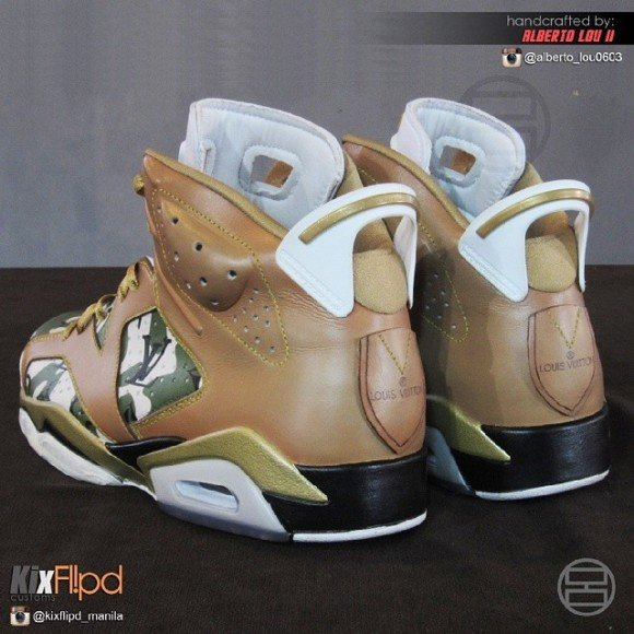air-jordan-retro-6-lv-camo-customs-by-alberto-lou