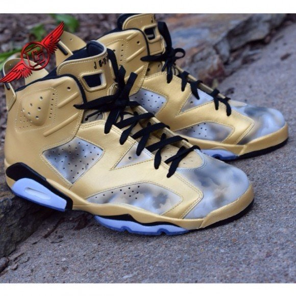 air-jordan-retro-6-saints-customs-by-ceesay14