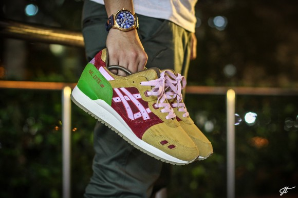 asics-gel-lyte-iii-burger-customs-by-jon-timbre