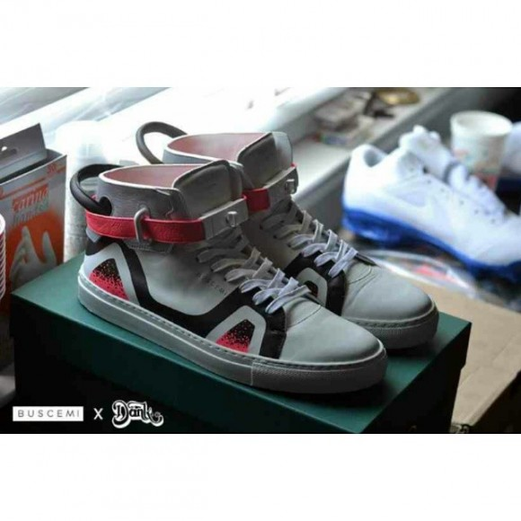 buscemi-100mm-hot-lava-customs-by-dank-customs