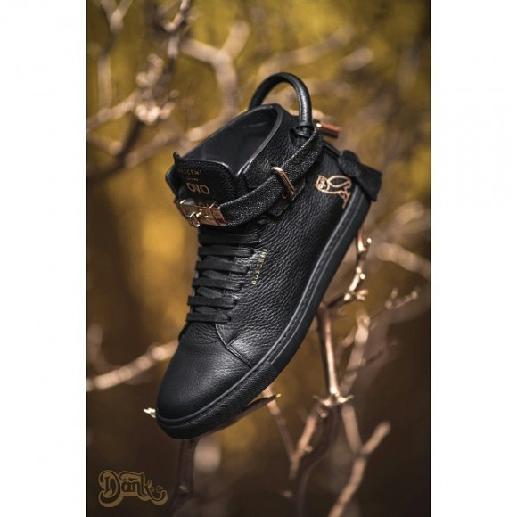 buscemi-100mm-ovo-customs-by-dank-customs