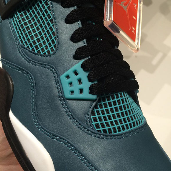 Check Out the Air Jordan Spring 2015 Retros