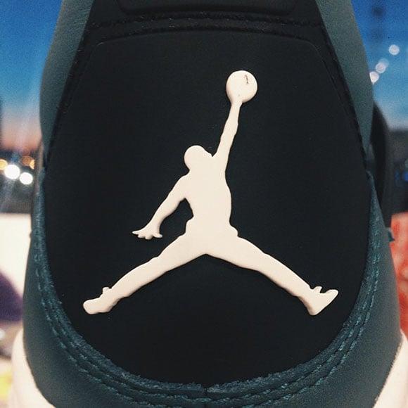 Check Out the Air Jordan Spring 2015 Retros