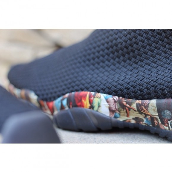 jordan-future-renaissance-customs-by-amac-customs