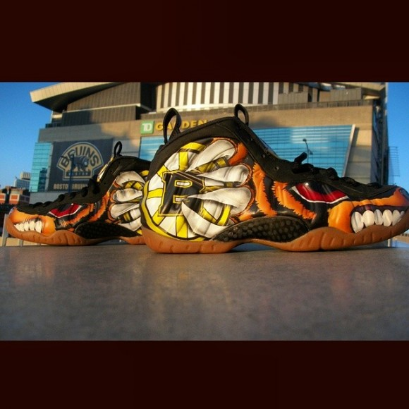nike-air-foamposite-one-boston-bruins-customs-by-sab-one