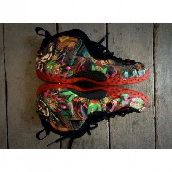 nike-air-foamposite-one-givenchy-customs-by-fbcc-nyc