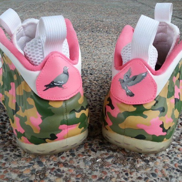 nike-air-foamposite-one-salmon-olive-camo-customs-by-alberto-lou