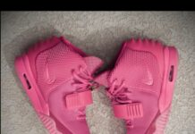 nike-air-yeezy-2-pink-customs-by-mache-custom-kicks