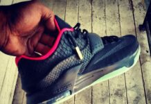nike-kd-7-kdezzy-customs-by-fbcc-nyc