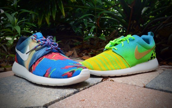 nike-roshe-runs-what-the-roshe-customs-by-c-whitt-customs