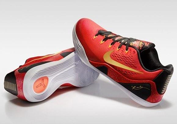 high-quality Release Date Nike Kobe 9 EM China - eegholmbyg.dk ca0c2ddac9
