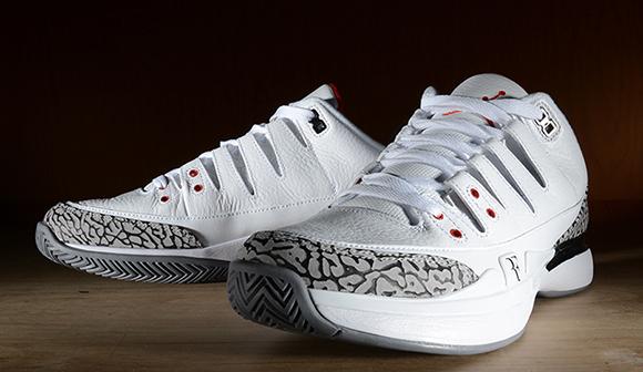 Release Date: Nike Zoom Vapor 9 Tour Air Jordan 3