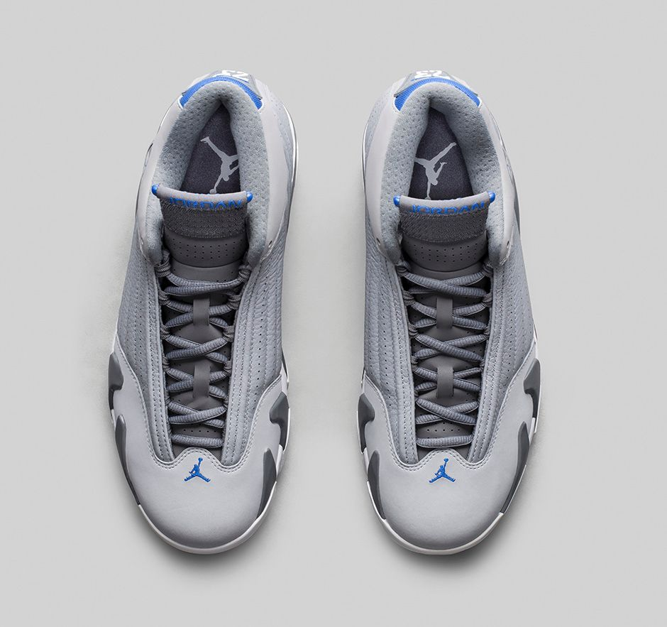 Jordan Wolf Grey 14 Jordan-xiv-14-wolf-grey