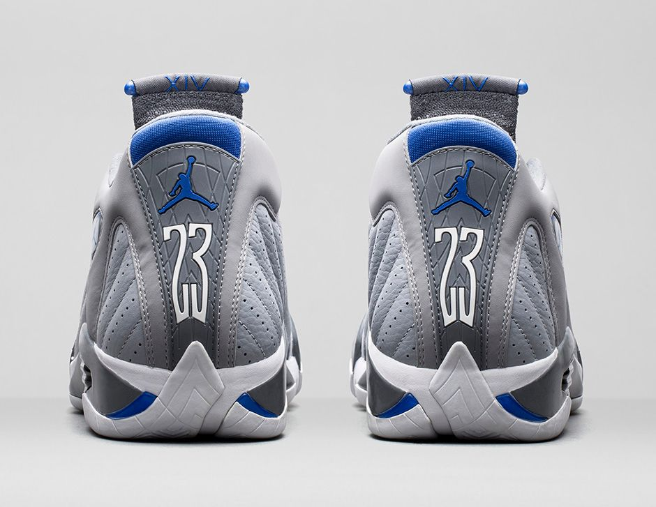 release-reminder-air-jordan-xiv-14-wolf-grey-white-sport-blue-5