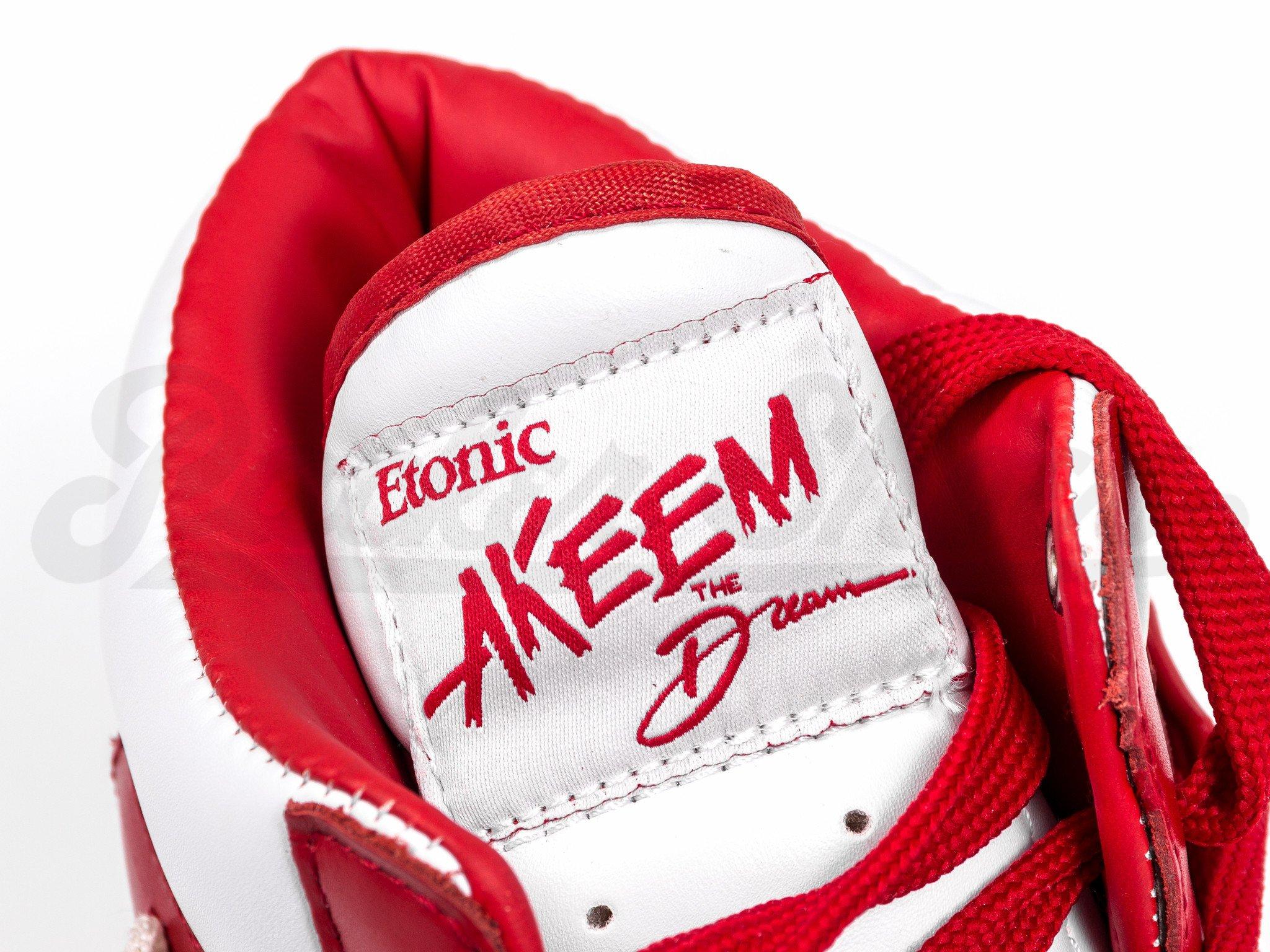 release-reminder-etonic-akeem-the-dream-white-red-3