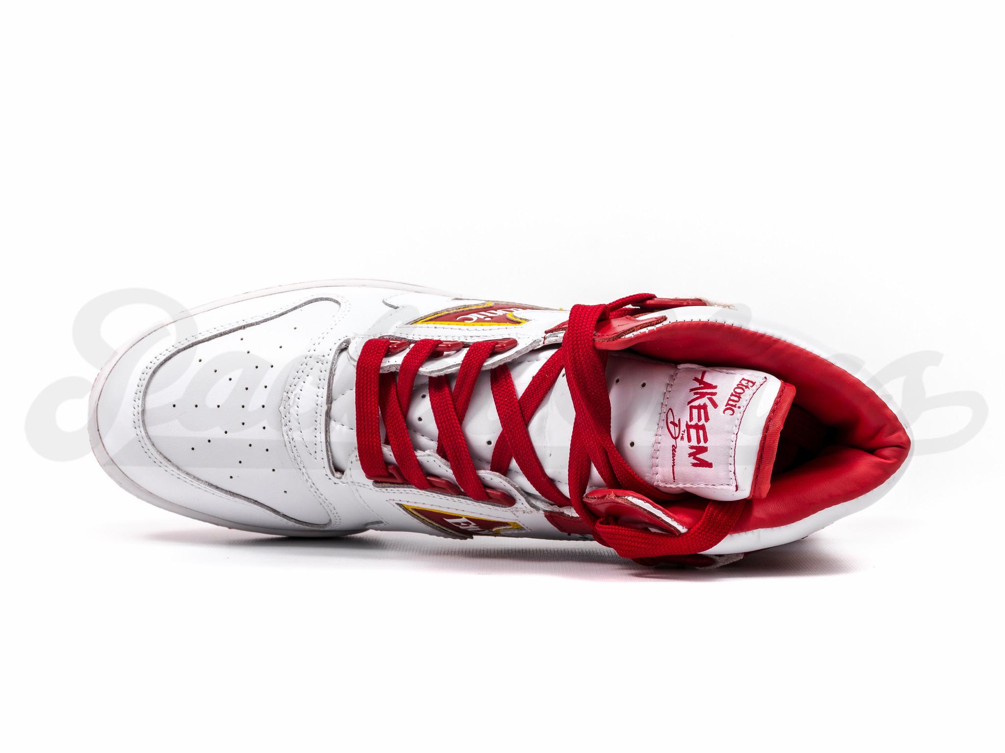 release-reminder-etonic-akeem-the-dream-white-red-5