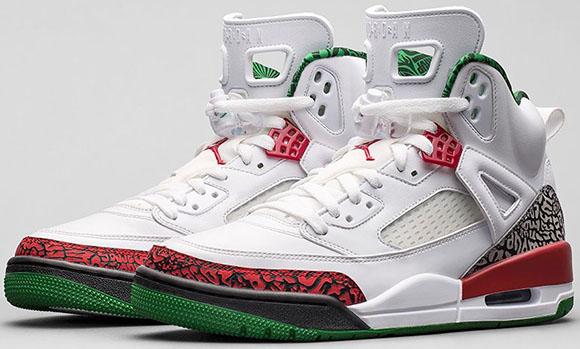 Release Reminder: Jordan Spizike OG