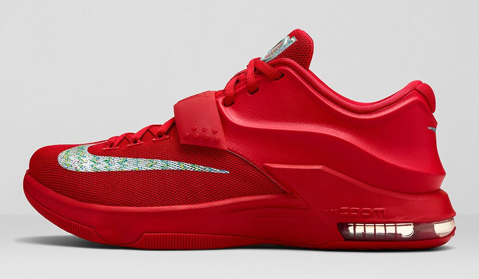 release-reminder-nike-kd-vii-7-global-game-2