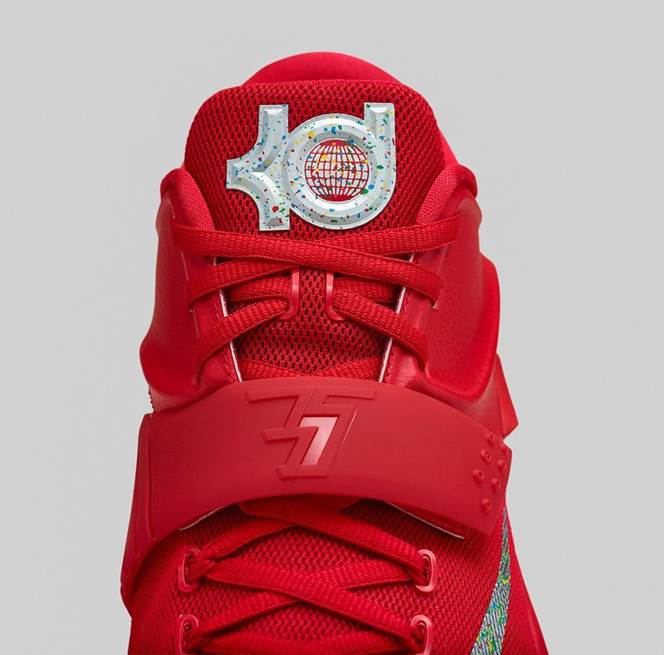 release-reminder-nike-kd-vii-7-global-game-4