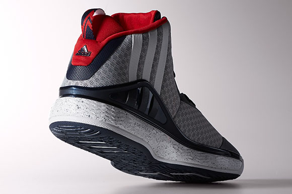 adidas basketball officially unveils the adidas j wall 1 92d1a0e8f9