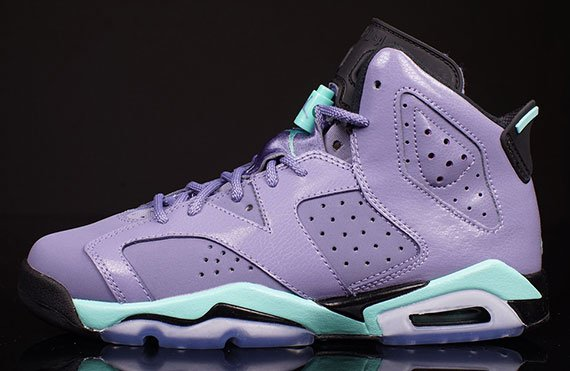 air-jordan-vi-6-gs-iron-purple-bleached-turquoise-black-new-images-1