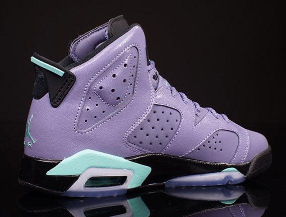 air-jordan-vi-6-gs-iron-purple-bleached-turquoise-black-new-images-2