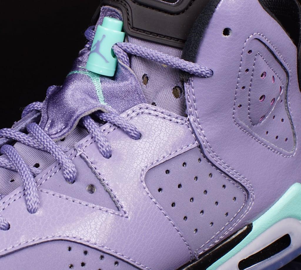 Air Jordans Purple And Black Air-jordan-vi-6-gs-iron-purple