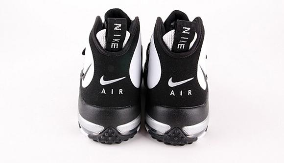 Nike Air Max Pro Streak Returns for 2014