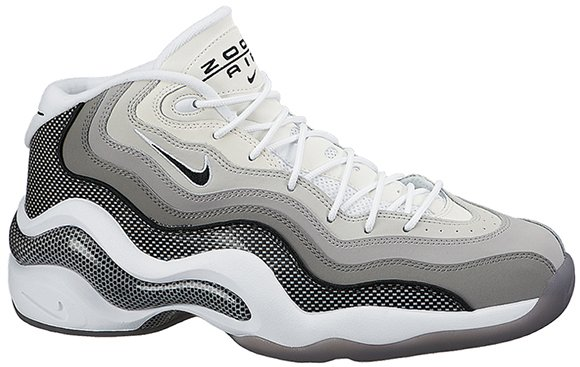 Nike Air Zoom Flight 96 is Coming this Holiday Season