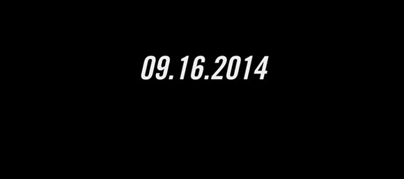 Nike Basketball: LeBron 12 Launch Event is Coming