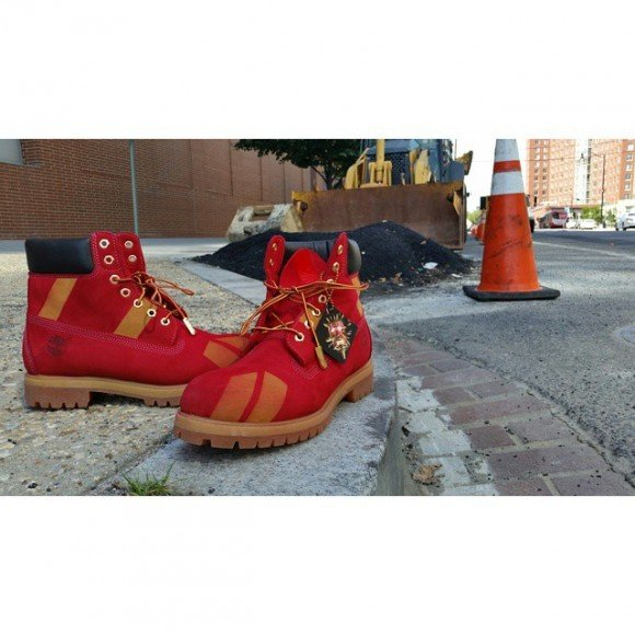 timberland-6-the-real-construction-boot-customs-by-dopexvisions