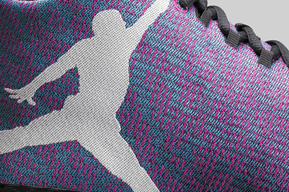 Air Jordan XX9 Riverwalk - Official Images