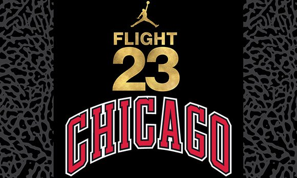Flight 23 Store to Open in Chicago