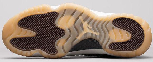 Jordan Future Premium Dark Chocolate - Official Images