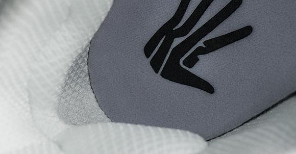 Kawhi Leonard Air Jordan XX9 PE