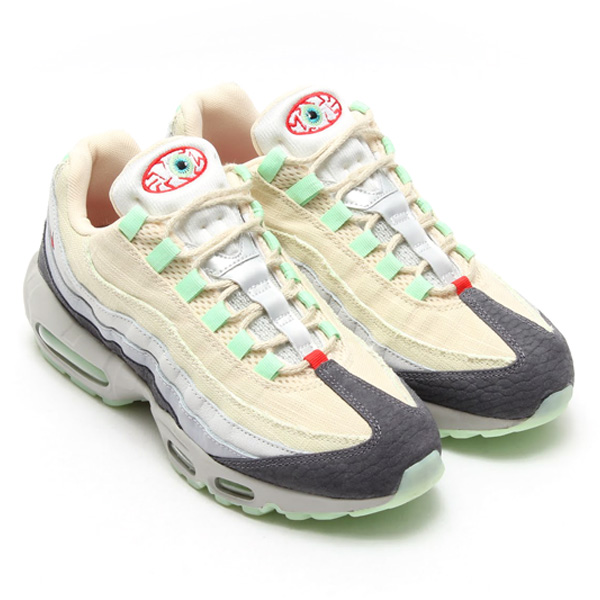 nike-air-max-95-qs-halloween-2