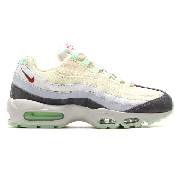 nike-air-max-95-qs-halloween-3