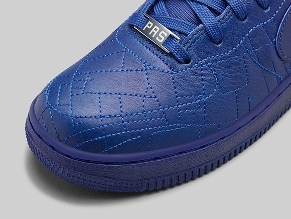 Womens Nike Air Force 1 City Collection