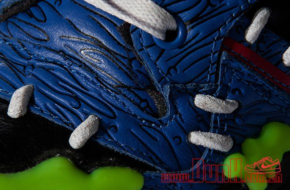 delicate adidas Originals Jeremy Scott Frankenstein - eegholmbyg.dk ac3668e214